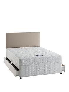 silentnight-miracoil-3-celine-small-double-divan