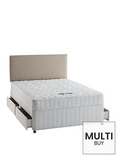 silentnight-miracoil-celine-divan-with-storage-options