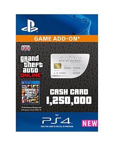 playstation-gtav-great-white-shark-cash-card