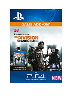 playstation-tom-clancy039s-the-division-season-pass