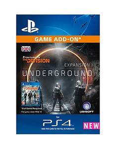 playstation-tom-clancy039s-the-division-underground
