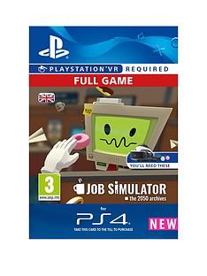 playstation-job-simulator-vr