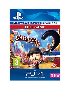 playstation-carnival-games-vr