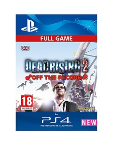 playstation-dead-rising-2-off-the-record