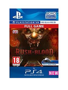 playstation-until-dawn-rush-of-blood-vr