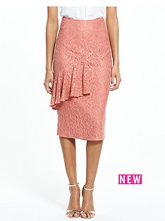 hope-ivy-hope-and-ivy-lace-pencil-skirt