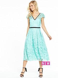v-by-very-round-neck-lace-midi-dress