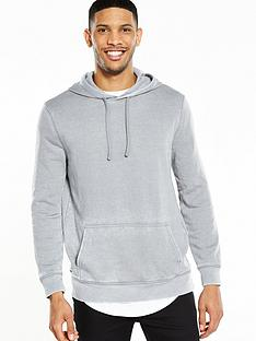 river-island-burnout-hoody