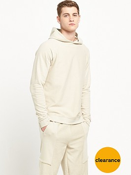 river-island-reverse-loop-back-hoody
