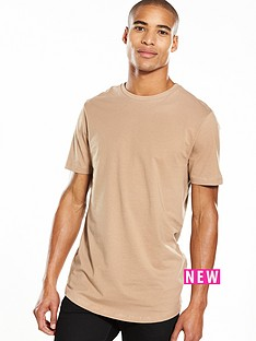 river-island-curved-hem-t-shirt