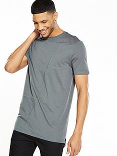 river-island-short-sleeve-longline-patch-tshirt