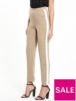 alter-side-stripe-trouser-nude