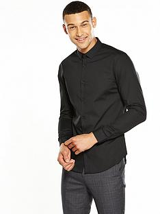 river-island-long-sleeve-slim-fit-shirt