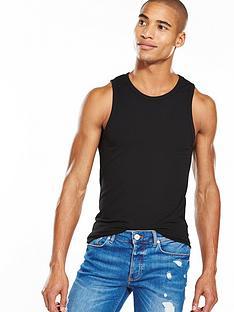 river-island-muscle-fit-vest