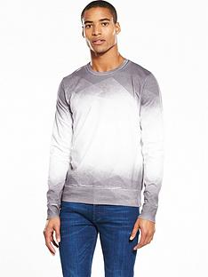 river-island-faded-print-crew-sweat