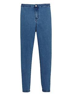 v-by-very-light-wash-high-waist-super-skinny-jean