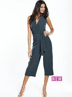 alter-wrap-belt-jumpsuit-blue