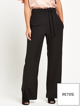 alter-petite-wide-leg-trouser-black