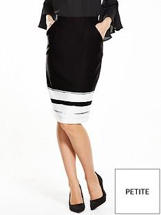 alter-petite-pencil-skirt-black