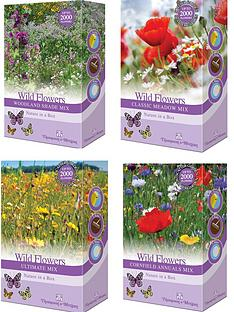 thompson-morgan-wild-flowers-scatter-seed-collection-4