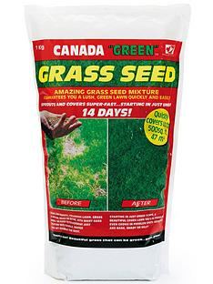 thompson-morgan-grass-seed-1kg-pack