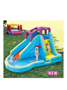 little-tikes-slam-and-curve-water-slide