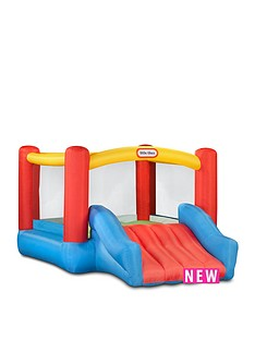 little-tikes-jr-jump-and-slide-bouncer
