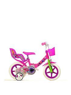 trolls-12-inch-bike