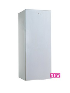 swan-55cm-tall-freezer--nbspnext-day-delivery-white