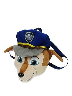 paw-patrol-paw-patrol-chase-head-shaped-plush-backpack