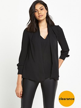 river-island-2-in-1-blouse