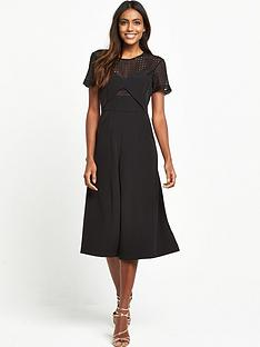 river-island-lace-culotte-jumpsuit-black