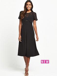 river-island-lace-culotte-jumpsuit-black