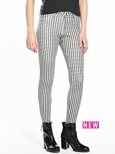 river-island-molly-gingham-trouser