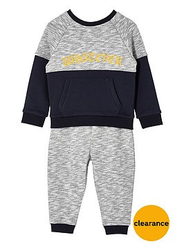 river-island-mini-boys-whatever-jogger-outfit