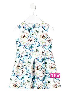 river-island-mini-floral-jersey-prom-dress
