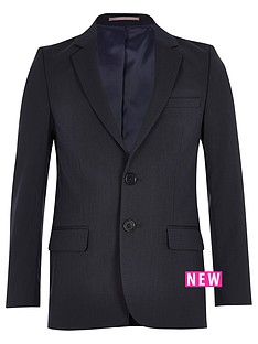 river-island-boys-navy-blue-suit-jacket