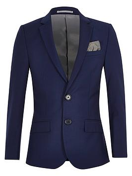 river-island-boys-bright-blue-suit-jacket