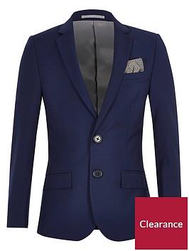 river-island-boys-bright-blue-suit-jacket