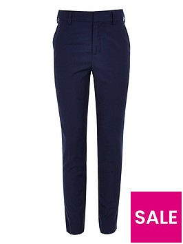 river-island-boys-bright-blue-suit-trousers