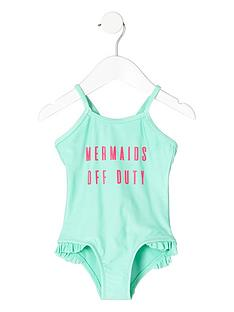 river-island-mini-girls-mermaids-off-duty-swimsuit