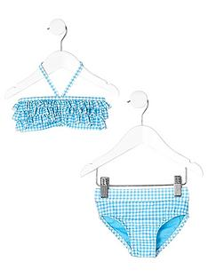 river-island-mini-girls-gingham-bikini-set