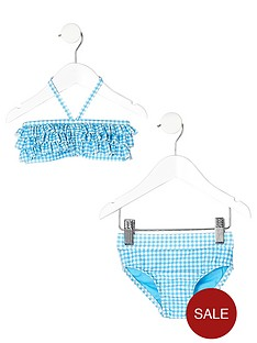 river-island-mini-girls-gingham-bikininbsp