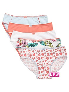 river-island-girls-tropical-print-briefs-multipack