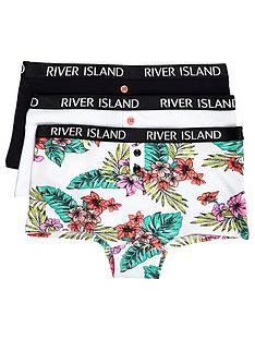 river-island-girls-tropical-print-hipster-multipack