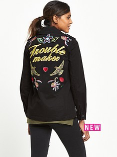 river-island-embroiderednbspback-jacket-black