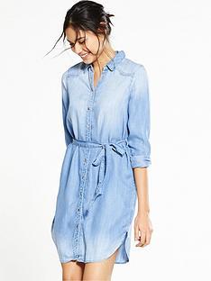 river-island-denim-shirt-dress