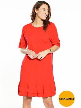 vila-marisa-dress