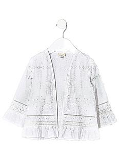 river-island-mini-mini-girls-white-broderie-ki