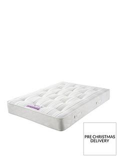 sealy-grand-ortho-memory-mattress